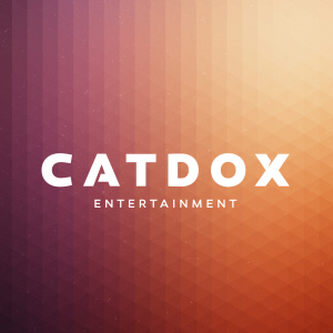 CATDOX entertainment